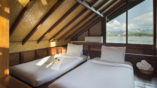 ห้องพัก Deluxe Room แพ 500 ไร่