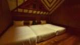 ห้องพัก Family Suite Room แพ 500 ไร่