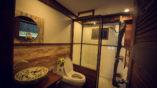 ห้องพัก Superior Room แพพันวารีย์